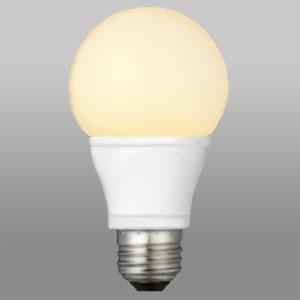 シャープ 【ケース販売特価 12個セット】 LED電球 一般電球タイプ 光が広がるタイプ 50W形相当 電球色 口金E26 調光器・密閉形器具対応 DL-LA6DL_set
