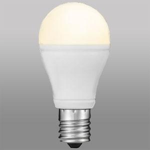 シャープ 【ケース販売特価 12個セット】 LED電球 小形電球タイプ 25W形相当 電球色 口金E17 調光器・密閉形器具対応 DL-JA4BL_set
