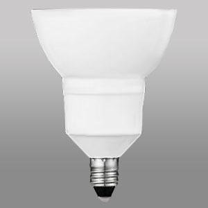 シャープ 【ケース販売特価 12個セット】 LED電球 ハロゲン電球タイプ ひと粒タイプ スタンダードモデル 電球色 ビーム角:中角 口金E11 本体色:ホワイト DL-JM52L_set