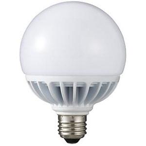 【ファッション通販】 ルミナス ボール電球型【ケース販売特価 4個セット】 LED電球 ボール電球型 LED電球 広配光タイプ 広配光タイプ 電球色 100W形相当 全光束1410lm E26口金 LDGS100L-G_set, La Amalfi:645941da --- polikem.com.co
