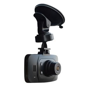 インベス フルハイビジョンドライブレコーダー 12V/24V車両 IDR01