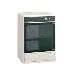 オーデリック 家庭用衛生保管庫 紫外線ランプ 庫内灯5W OA127001