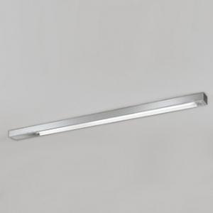 オーデリック LEDキッチンライト FL40W形蛍光灯1灯相当 棚下面取付専用 対面キッチン対応型 昼白色タイプ OB255066