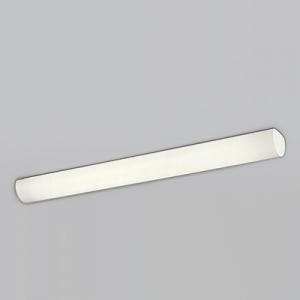 オーデリック LEDキッチンライト FL40W形蛍光灯1灯相当 天井面取付専用 引掛シーリング付 電球色タイプ OL251337L