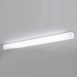 オーデリック LEDキッチンライト Hf32W高出力1灯相当 壁面・天井面・傾斜面取付兼用 昼白色タイプ OL251579N