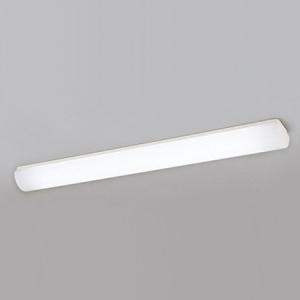 オーデリック LEDキッチンライト Hf32W定格出力1灯相当 壁面・天井面・傾斜面取付兼用 引掛シーリング付 昼白色タイプ OL251581N