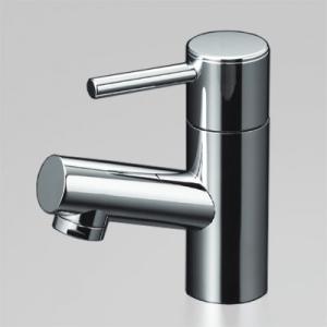 KVK 立水栓(単水栓) 給水専用 泡沫吐水 K550