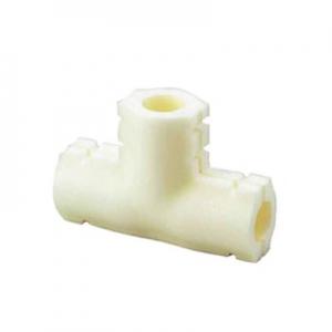 KVK 【ケース販売特価 35個セット】 チーズソケット用 保温材 適合サイズ:20 《iジョイント》 GDH-T20_set