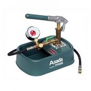 KVK テストポンプ 用途:耐圧漏水テスト 《iジョイント》 WKPS972