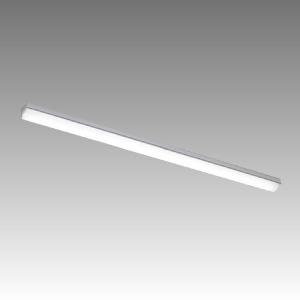 東芝 【お買い得品 10台セット】 LEDベースライト 《TENQOOシリーズ》 40タイプ 直付形 W70 一般タイプ 4000lmタイプ FLR40形×2灯用省電力タイプ 昼白色 非調光タイプ LEKT407403N-LS9_set