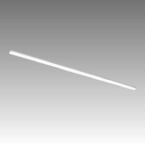 高級品市場 東芝【お買い得品 6400lmタイプ 10台セット LEDベースライト】 非調光タイプ LEDベースライト 《TENQOOシリーズ》 110タイプ 直付形 W70 一般タイプ 6400lmタイプ Hf86形×1灯用器具相当 昼白色 非調光タイプ LEKT807643N-LS2_set, ルームクリエイト:2a639656 --- canoncity.azurewebsites.net