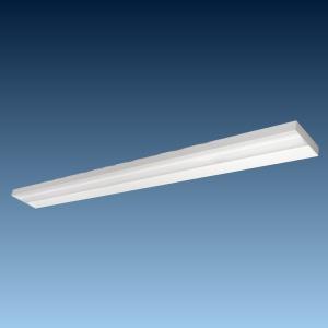 日立 【お買い得品 10台セット】 交換形LEDベースライト 《スマートユニット》 110形 直付形 下面開放 12000lmタイプ FHF86形2灯器具相当 昼光色 連続調光・固定出力兼用 NC8C+CE812DE-X24A_set