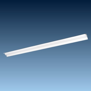 日立 【お買い得品 10台セット】 交換形LEDベースライト 《スマートユニット》 110形 直付形 笠付形 14000lmタイプ FHF86形2灯器具相当 昼光色 連続調光・固定出力兼用 PC8B+CE814DE-X24A_set