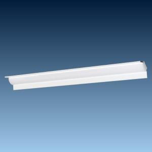 日立 【お買い得品 10台セット】 交換形LEDベースライト 《スマートユニット》 40形 直付形 笠付形 2200lmタイプ FHF32形1灯器具相当 昼光色 連続調光・固定出力兼用 PC4B1+CE402DE-X14A_set