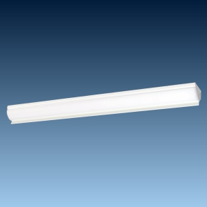 日立 【お買い得品 10台セット】 交換形LEDベースライト 《スマートユニット》 40形 直付形 ウォールウォッシャ形 5200lmタイプ FHF32形2灯器具相当 昼白色 連続調光・固定出力兼用 NC4D+CET405NE-X14A_set