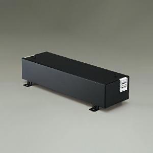 DAIKO 屋内用直流電源装置 LZA-91378