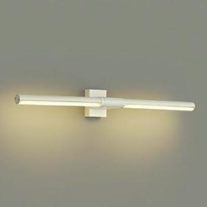 DAIKO LEDブラケットライト 明るさFL20W相当 非調光タイプ 8.5W 縦長付・横長付兼用 灯具回転360° 電球色タイプ DBK-38501Y