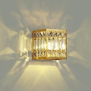 DAIKO LEDブラケットライト LEDシャンデリア球付 白熱灯25W相当 非調光タイプ 4W 口金E17 電球色タイプ DBK-38775Y