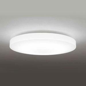 山田照明 LEDシーリングライト~8畳向け LED37W 定格光束3800lm リモコン付 調光・調色 LD-2974