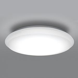 日立 LEDシーリングライト ~8畳 まなびのあかり搭載タイプ 電球色~昼光色 連続調色・連続調光機能付 LEC-AH802FM