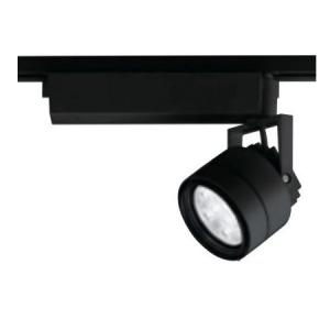 【新品、本物、当店在庫だから安心】 オーデリック LEDスポットライト LEDスポットライト HID35Wクラス 白色(4000K) 光束1321lm 光束1321lm 配光角14° ブラック HID35Wクラス XS256201, セレクトショップgame:06d23b07 --- polikem.com.co