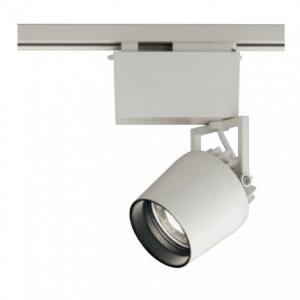 【保存版】 オーデリック LEDスポットライト ダイクロハロゲン(JDR)75Wクラス 電球色(3000K) 光束910lm 配光角25° 電球色(3000K) オフホワイト ダイクロハロゲン(JDR)75Wクラス XS256353 連続調光タイプ(調光器別売) XS256353, SPACCIO:af866da1 --- polikem.com.co