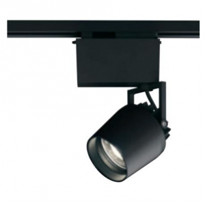 専門店では オーデリック LEDスポットライト XS256354 LEDスポットライト ダイクロハロゲン(JDR)75Wクラス 電球色(3000K) 配光角25° 光束910lm 配光角25° ブラック 連続調光タイプ(調光器別売) XS256354, シャーロットママ:2ae95df7 --- polikem.com.co