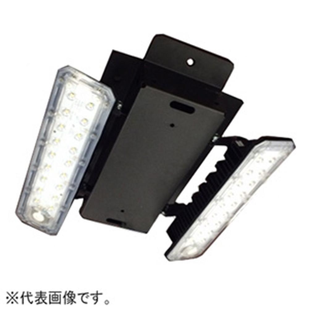 濱田プレス工藝 高天井用照明 2連式 防水型 全光束10000lm 配光角36° HLD6820S-2A60