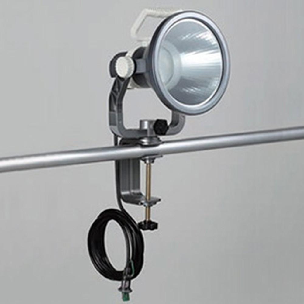 ハタヤ LEDプロライト バイス取付型 屋外用 30W高輝度LED LEDプロライト 昼光色 接地付 接地付 30W高輝度LED 電線長5m LFS-30, ウエノソン:29992fc9 --- officewill.xsrv.jp