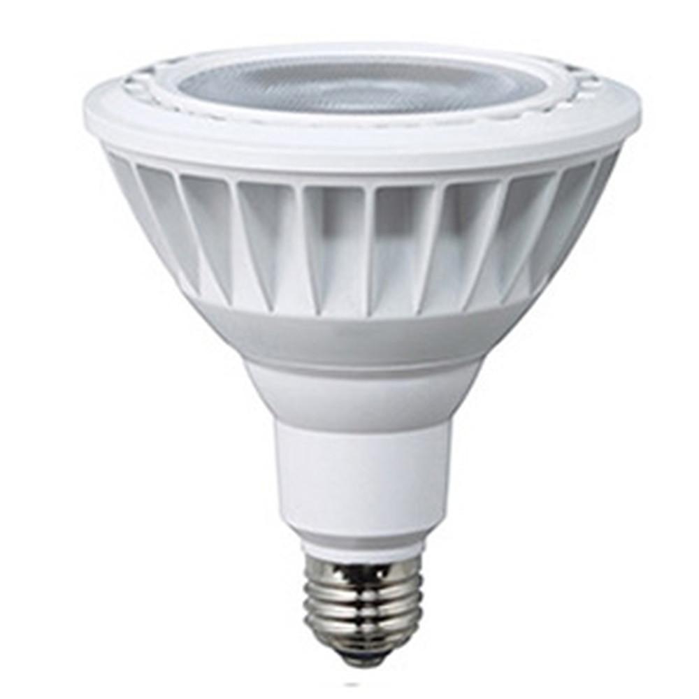 ハタヤ LEDランプ交換球 ビームランプタイプ 20W ハタヤ ビーム角60度 昼白色 昼白色 LDR20N-W60 E26口金 LDR20N-W60, ストリートダンスショップYSBEE:344bb0b3 --- officewill.xsrv.jp