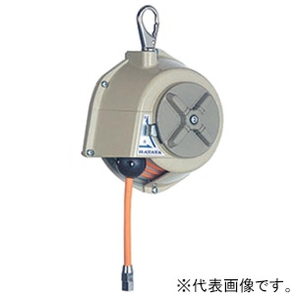 ハタヤ エヤーバランサー 自動巻 ストローク1.3m ホース内径8.5mm DBA-13