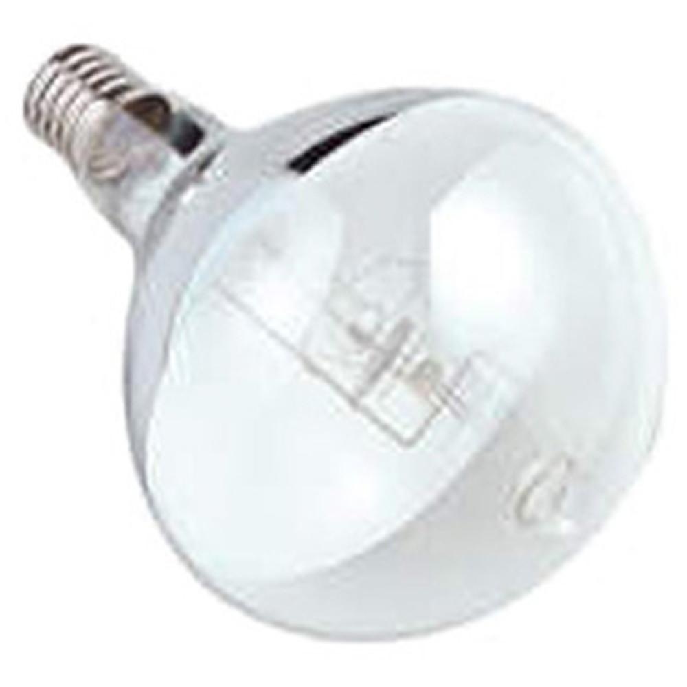ハタヤ バラストレス水銀ランプ交換球 110V 500W型 E39口金 BHRF-500W