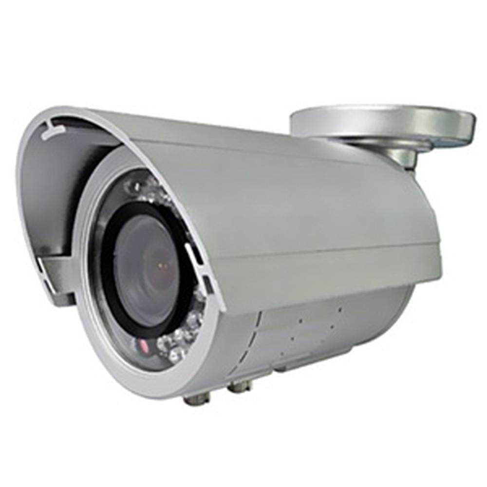 マザーツール フルハイビジョン防水型HD-SDIカメラ DC12V 1/3インチカラーCMOS OSDリモコン・ACアダプター付 MTW-S35SDI