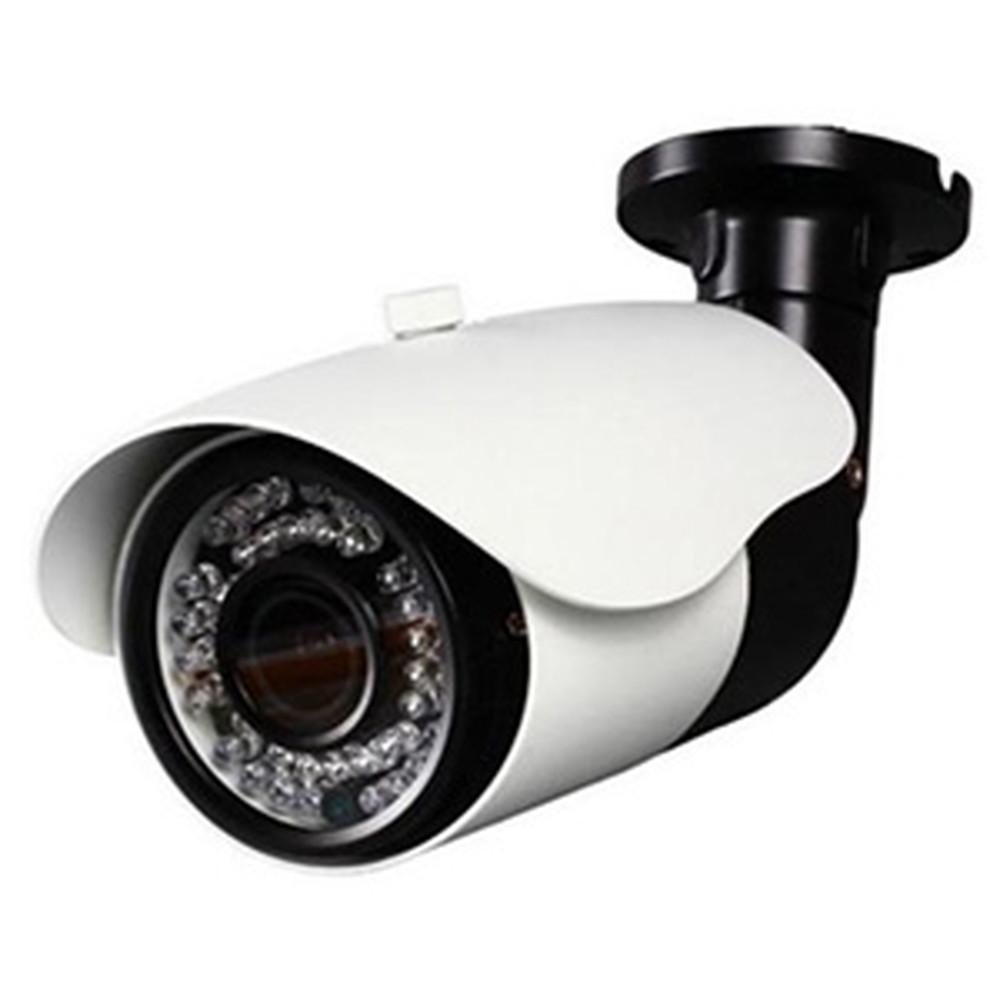 マザーツール フルハイビジョン電動ズームレンズ搭載防水型AHDカメラ DC12V 1/2.9インチカラーCMOSセンサー ACアダプター付 MTW-E6875AHD