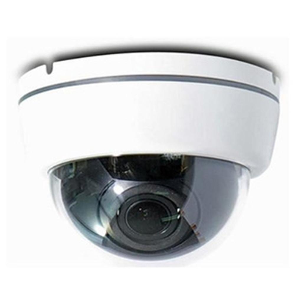 マザーツール フルハイビジョンワンケーブルAHDドームカメラ 電源重畳方式 天井取付用 1/2.8インチカラーCMOSセンサー MTD-I2204AHD
