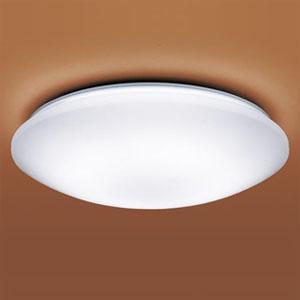 パナソニック LEDシーリングライト 和風タイプ ~10畳用 天井直付型 調光・調色タイプ 昼光色~電球色 リモコン付 LSEB8027K