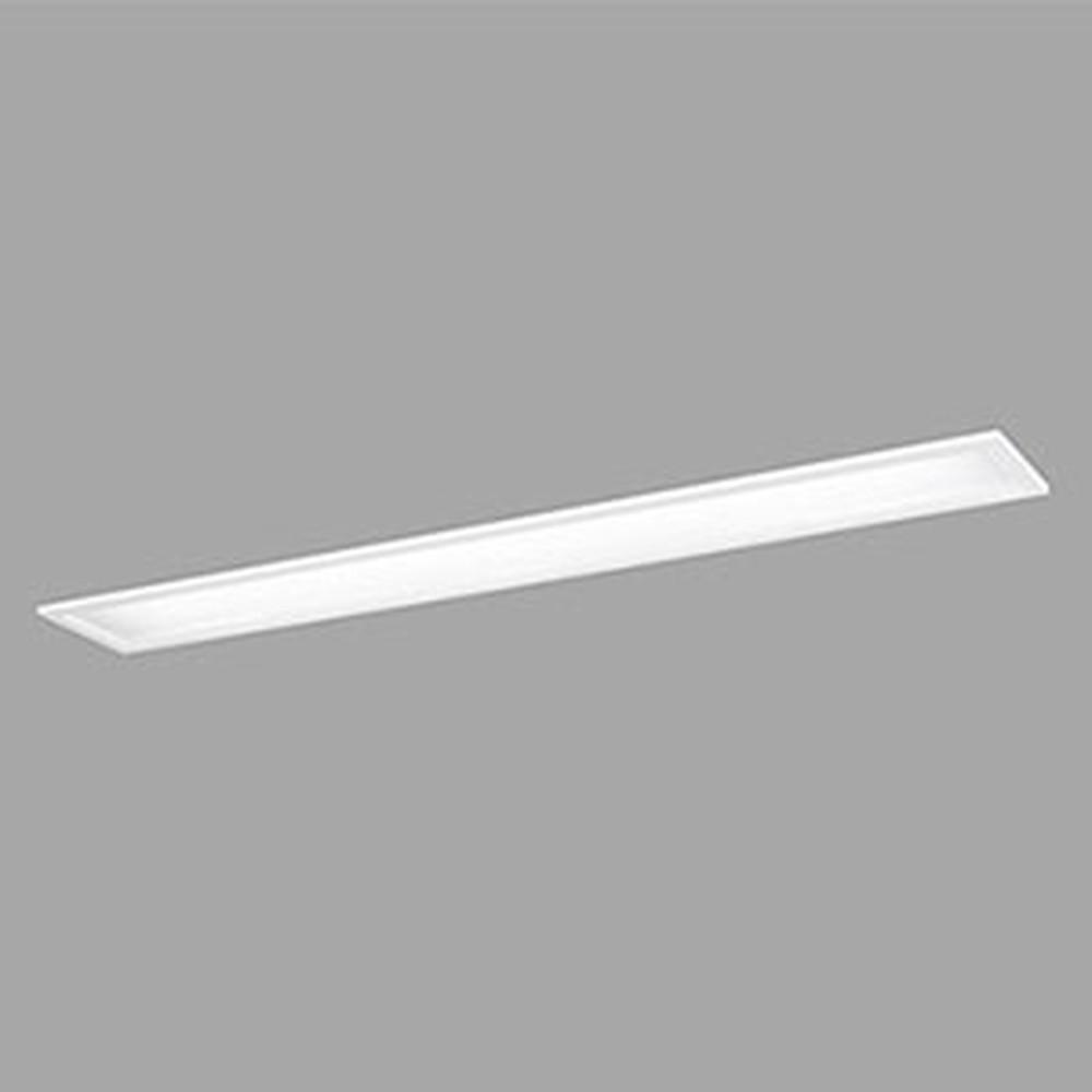 定番 オーデリック LED一体型キッチンライト 非調光タイプ 埋込式 浅型タイプ 浅型タイプ 高気密SB形 埋込穴1257×150mm Hf32W定格出力相当 昼白色 非調光タイプ オーデリック OD266097N, SCWORLDPLUS:cbbde7b5 --- pressure-shirt.xyz