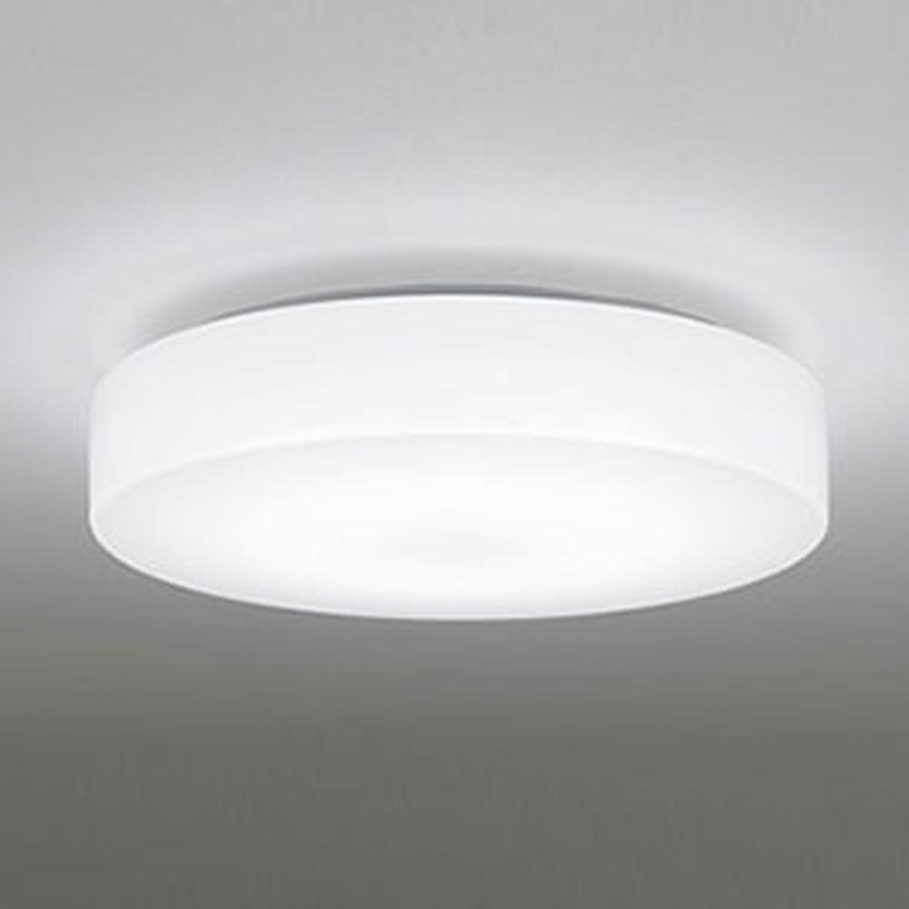 オーデリック LEDシーリングライト FCL30W相当 電球色⇔昼白色 光色切替調光タイプ OL291090PC