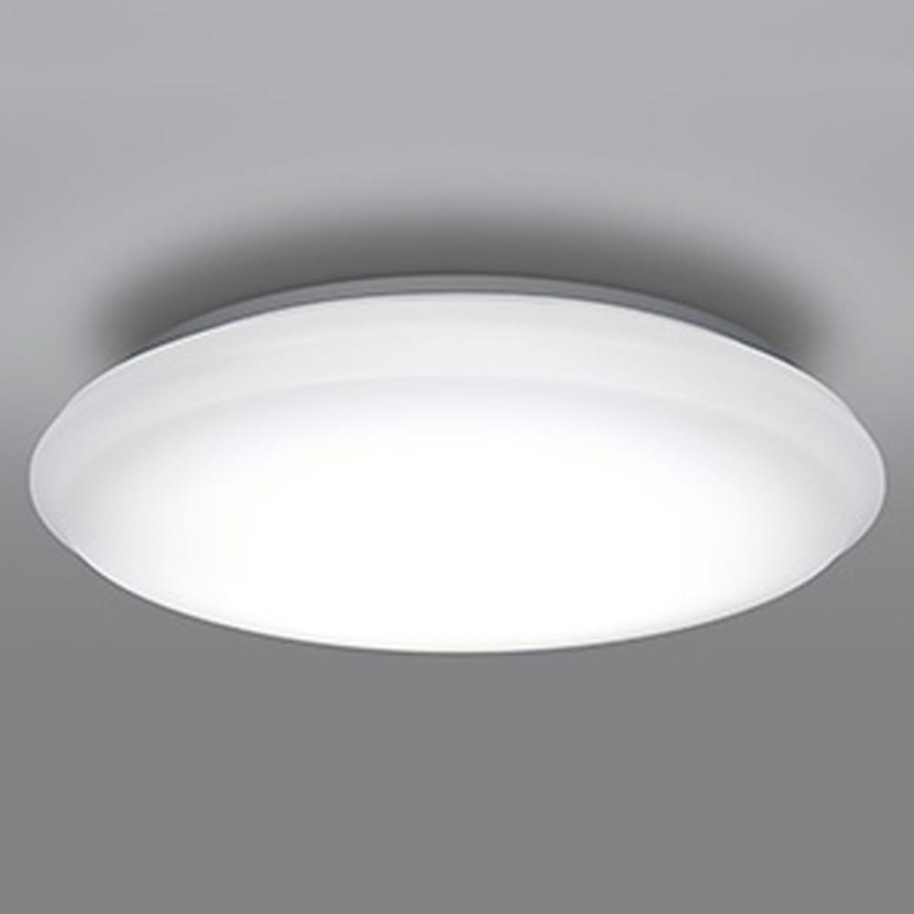日立 LEDシーリングライト ~8畳用 まなびのあかり搭載タイプ 調光・調色タイプ 電球色~昼光色 リモコン付 LEC-AH802PM