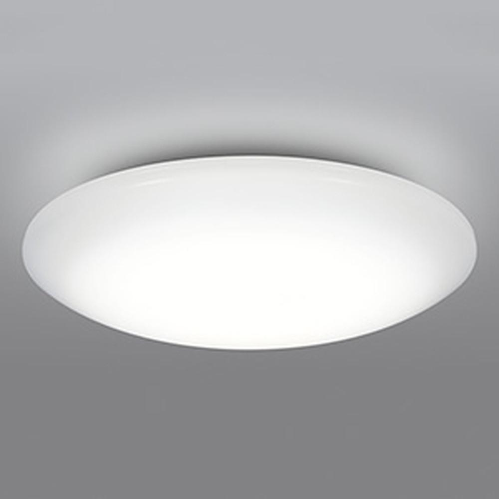 日立 LEDシーリングライト ~8畳用 スタンダードタイプ 調光・調色タイプ 電球色~昼光色 リモコン付 LEC-AH800P