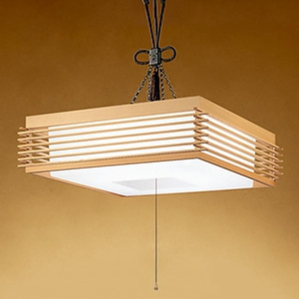 オーデリック LED和風シーリングライト ~8畳用 電球色~昼光色 調光・調色タイプ Bluetooth®対応 OL251596BC