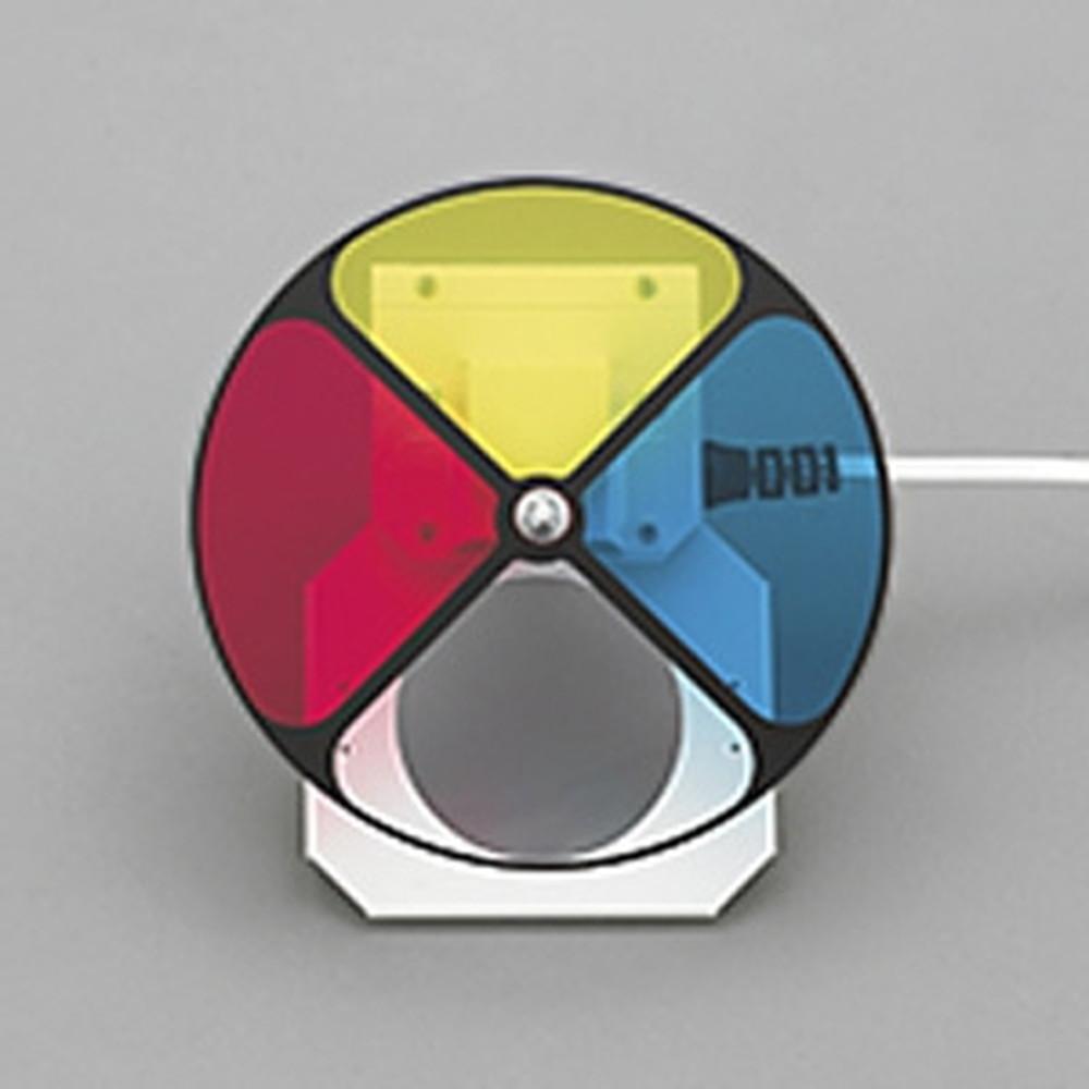オーデリック 自動カラーホイル OE031018用 OE031018