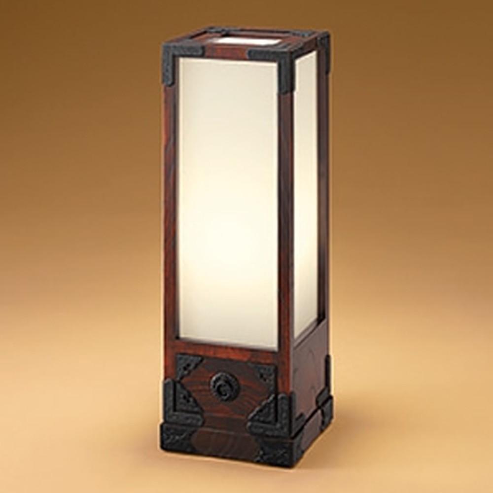 格安販売の オーデリック LED和風スタンドライト 白熱灯60W相当 白熱灯60W相当 電球色 電球色 中間スイッチ付 OT265005LD OT265005LD, Fitness Online フィットネス市場:bade43d7 --- canoncity.azurewebsites.net