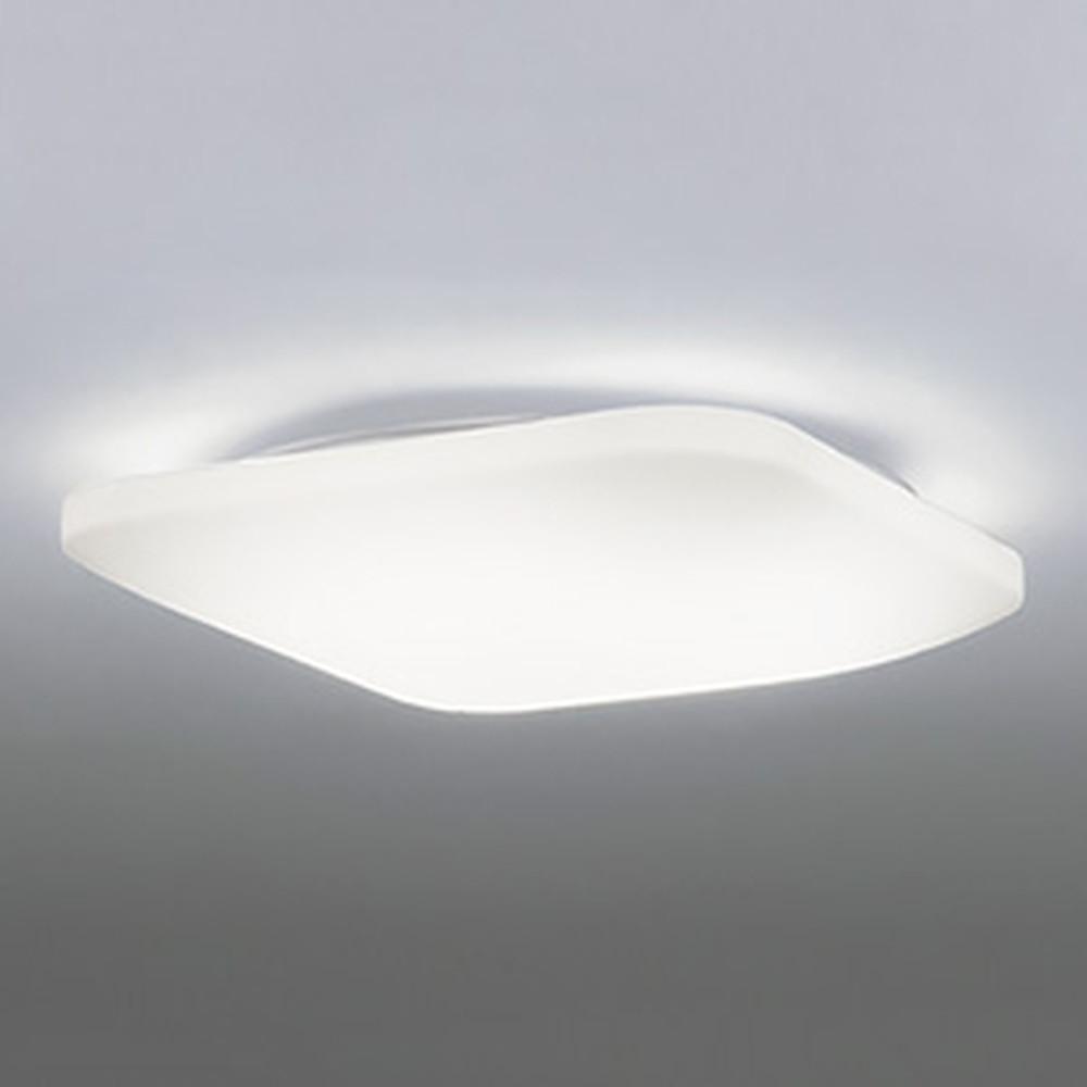 オーデリック LED和風シーリングライト ~6畳用 電球色~昼光色 調光・調色タイプ Bluetooth®対応 OL291014BC