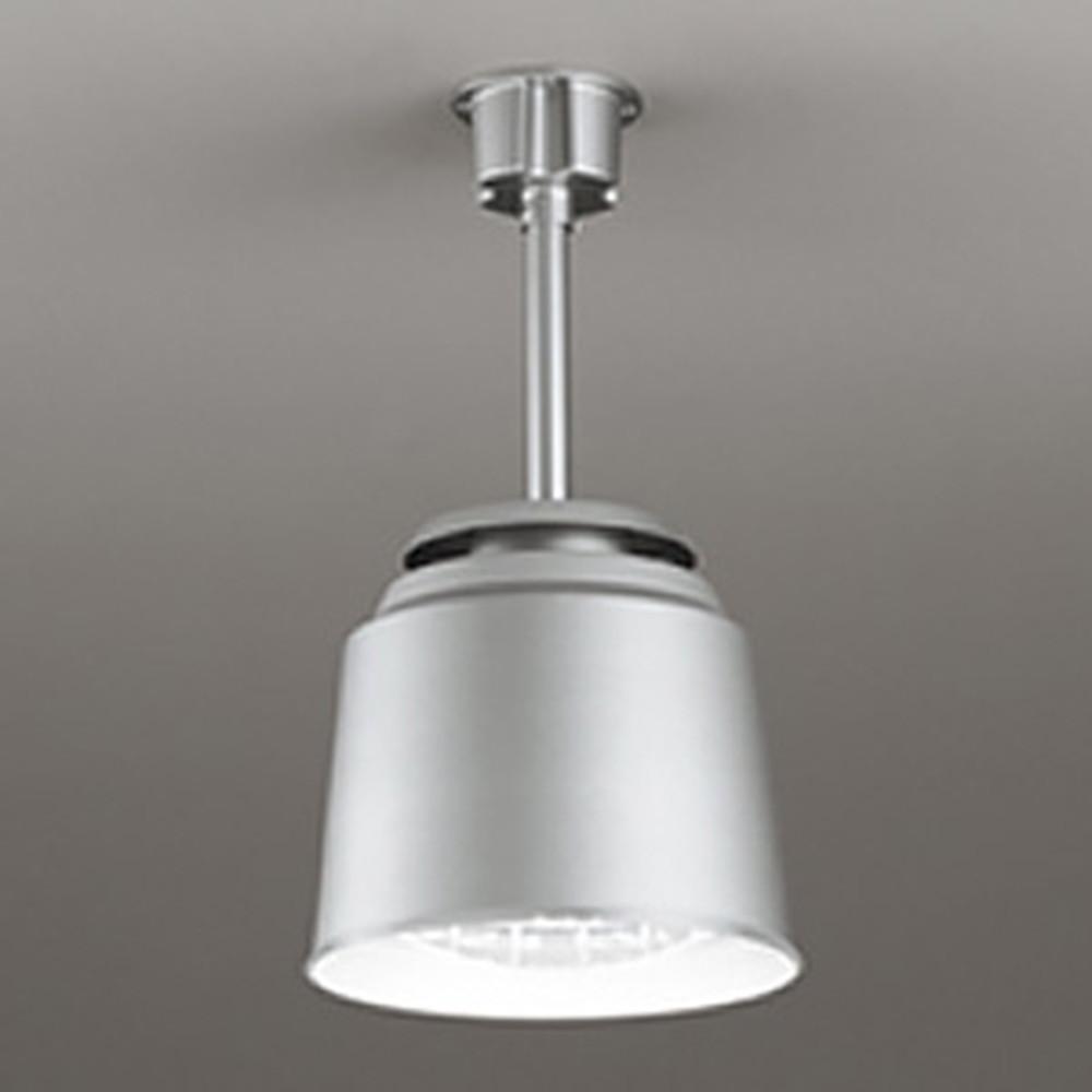 オーデリック LED高天井器具 水銀灯400Wクラス 昼白色 電源別置型 XL501012