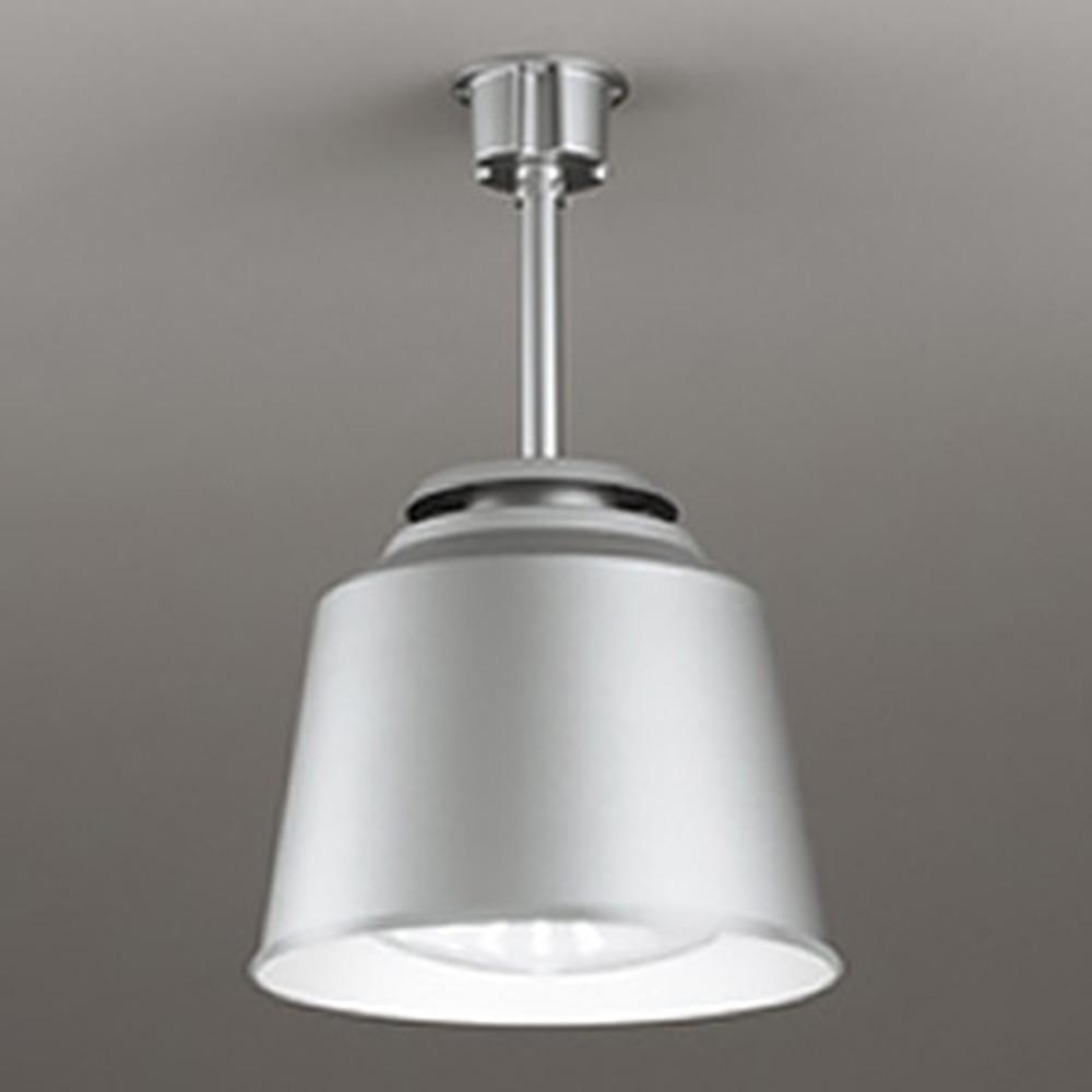 オーデリック LED高天井器具 メタルハライドランプ400Wクラス 昼白色 電源別置型 XL501013
