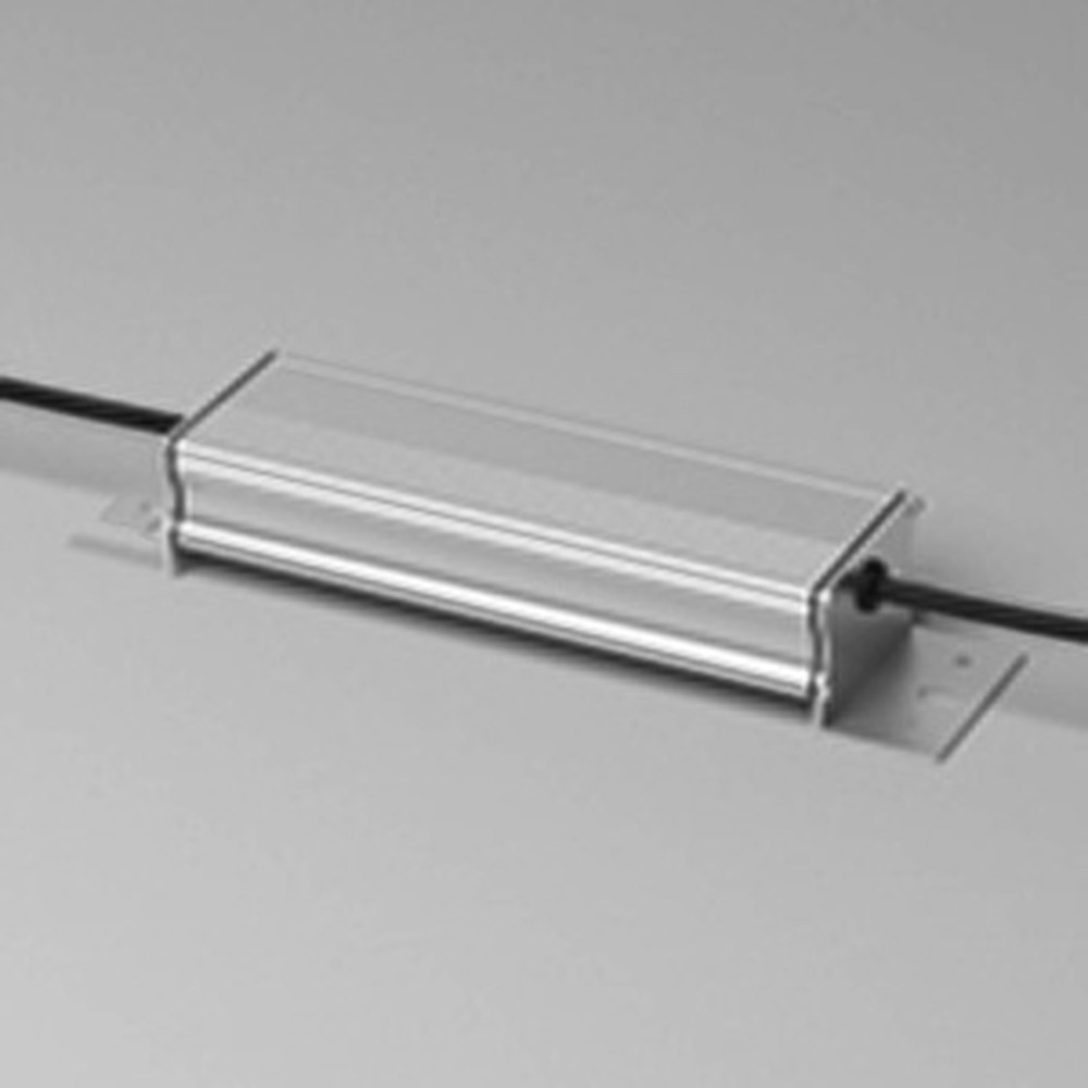 オーデリック LED高天井器具用電源装置 防雨型 XL501012用 XA453008