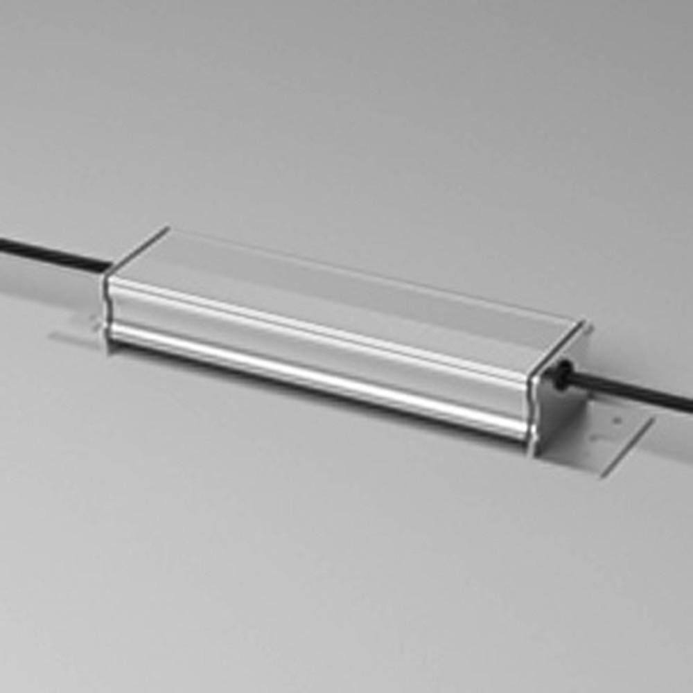 オーデリック LED高天井器具用電源装置 防雨型 XL501013用 XA453009