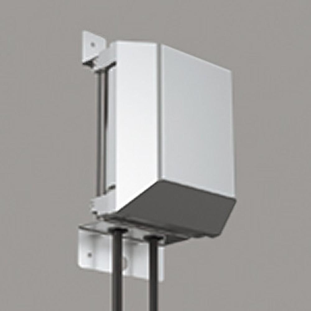 オーデリック LED高天井器具用電源装置 防雨型 XA453011