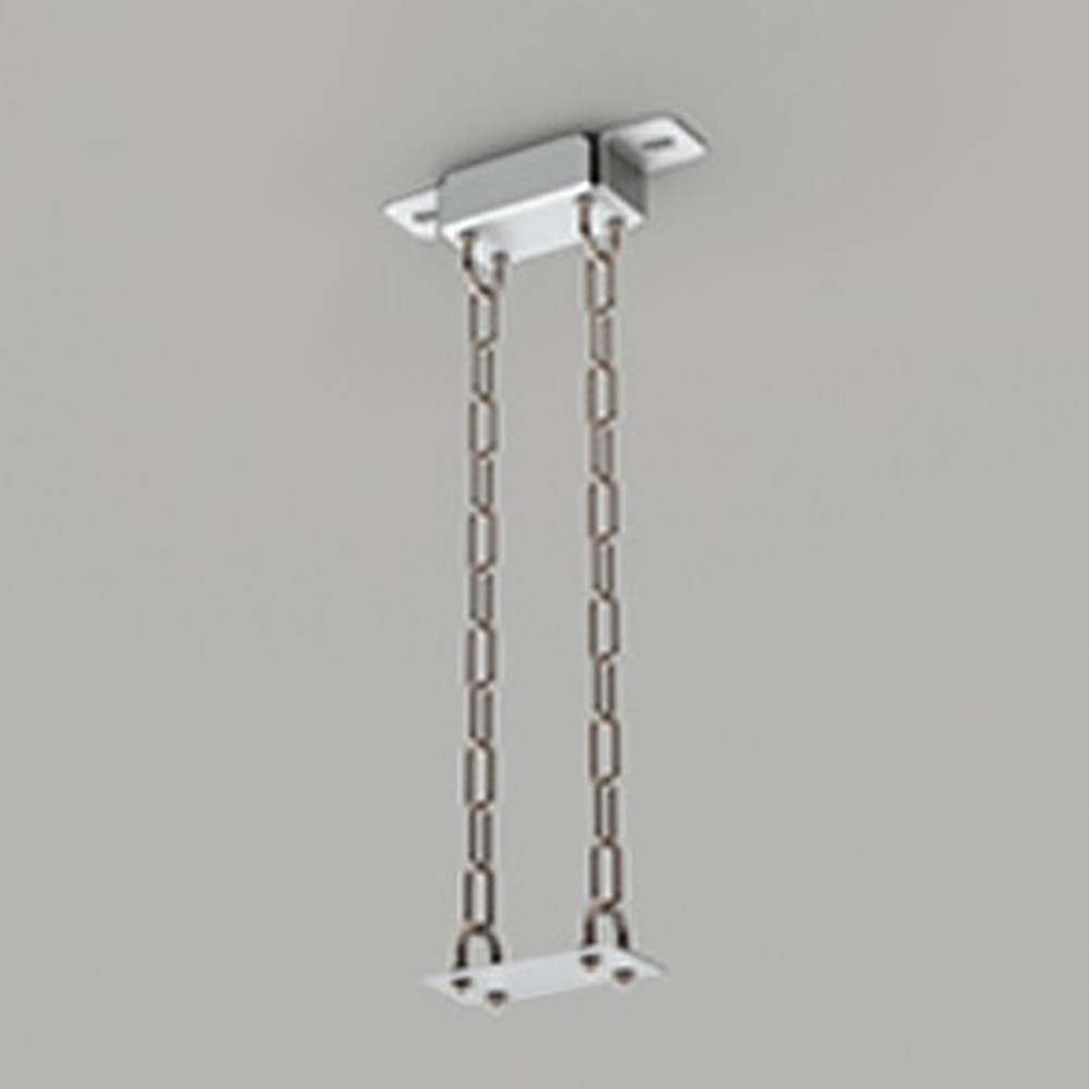 オーデリック チェーン吊り金具 LED高天井器具オプション XA453024